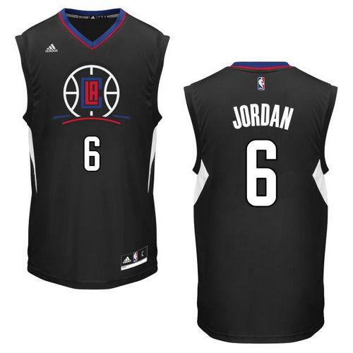 22983119b Cheap Extra Large Jerseys