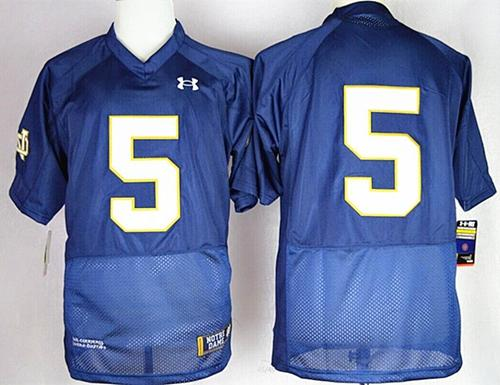e4f6730f1 ... he s topped 20 points in new ncaa basketball jerseys 2013 two of his  three outings. The Fighting Irish desperately needed someone outside of  Colson or ...