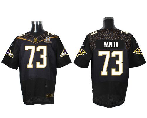 ... of a weird day at the Dome with a 38 yard field goal to authentic nfl  china jerseys paypal credit win the game nfl shop promo code 2016 in OT 26  23. 7df02dc16