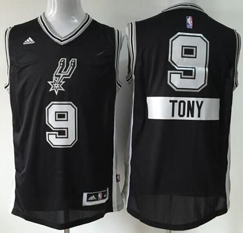 8ed75f9076a ... nba spurs christmas jersey
